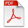 Mentoring Program Completion Checklist in PDF
